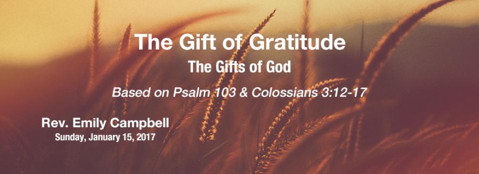 01-15-2017-sanct-gifts-gratitude