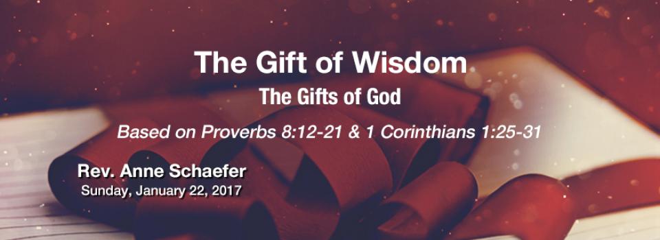 01-22-2017-sanct-gifts-wisdom