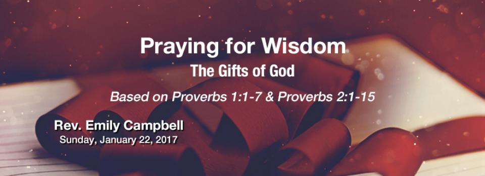 01-22-2017-ur-gifts-wisdom