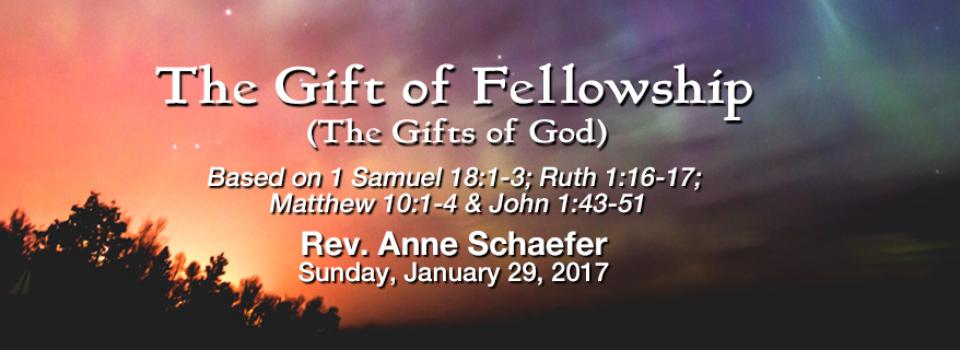 01-29-2017-sanct-gifts-fellowship