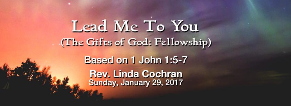 01-29-2017-ur-gifts-fellowship