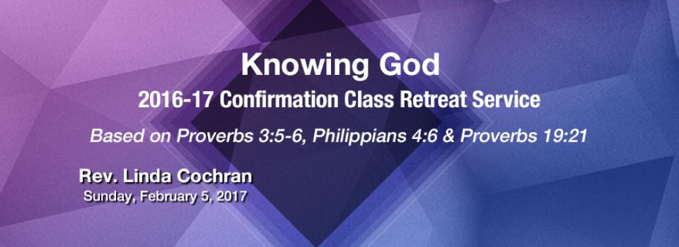 02-05-2017-ur-knowing-god