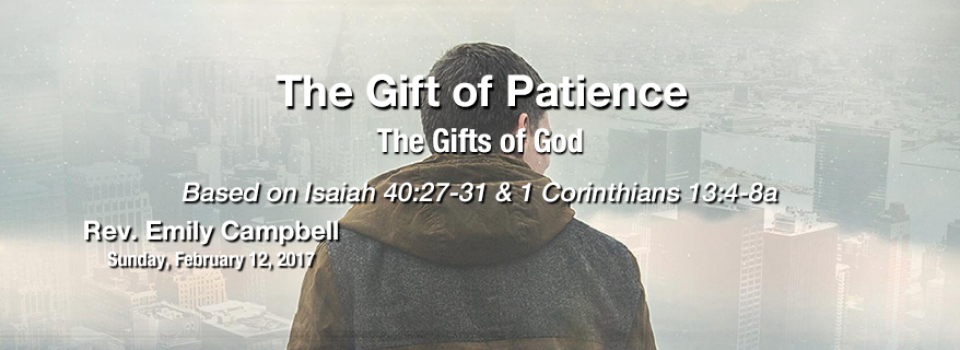 02-12-2017-ur-gifts-patience