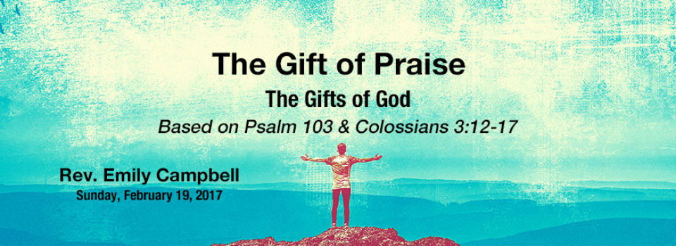 02-19-2017-sanct-gifts-praise
