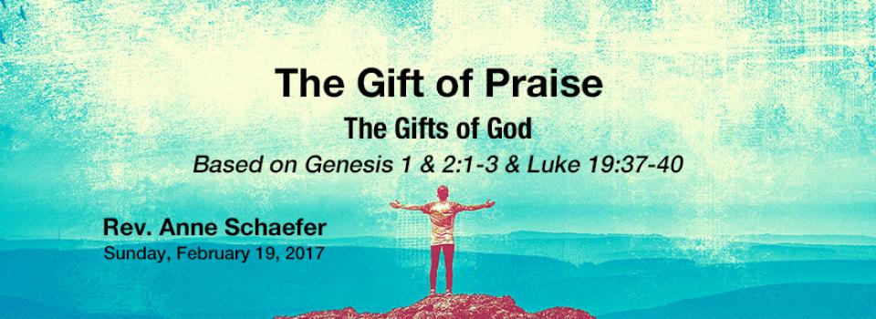 02-19-2017-ur-gifts-praise