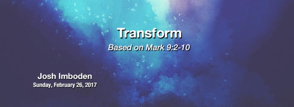 02-26-2017-ur-transfiguration