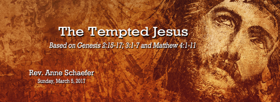 03-05-2017-sanct-tempted-jesus