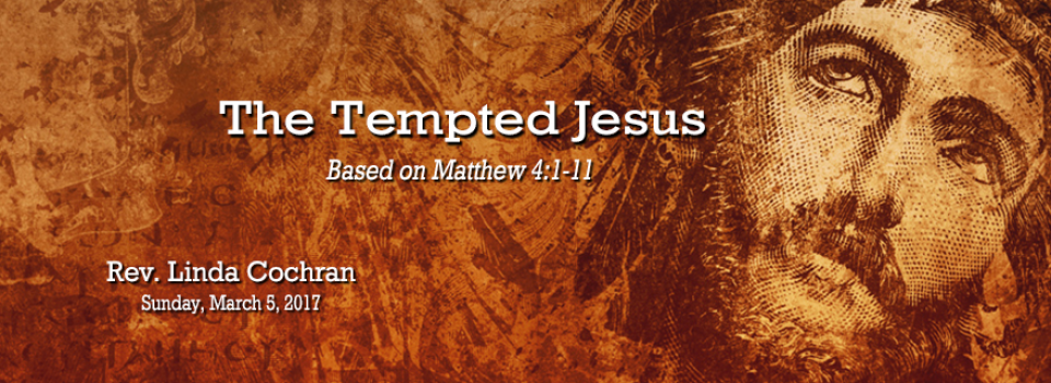03-05-2017-ur-tempted-jesus
