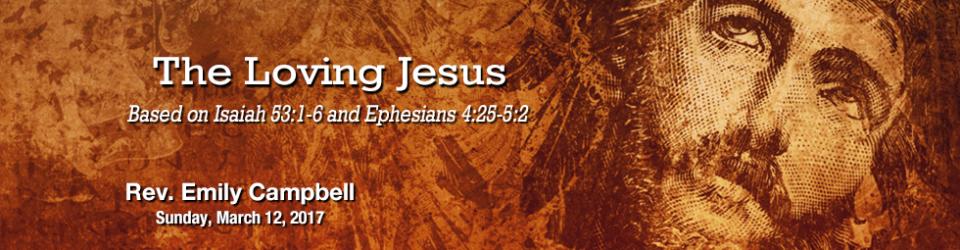 03-12-2017-sanct-loving-jesus