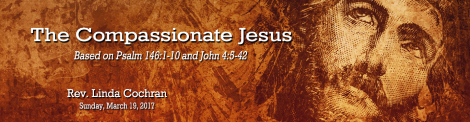 03-19-2017-sanct-compassionate-jesus