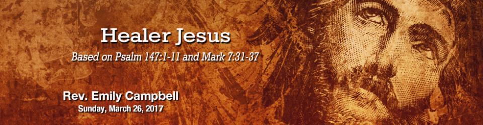 03-26-2017-sanct-healer-jesus