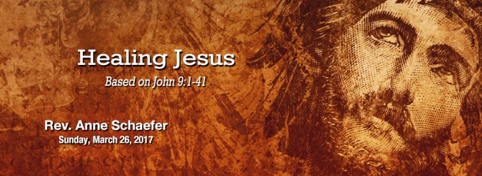 03-26-2017-ur-healing-jesus