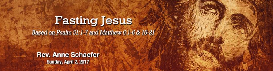 04-02-2017-sanct-fasting-jesus
