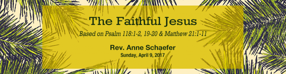 04-09-2017-sanct-palm-sunday
