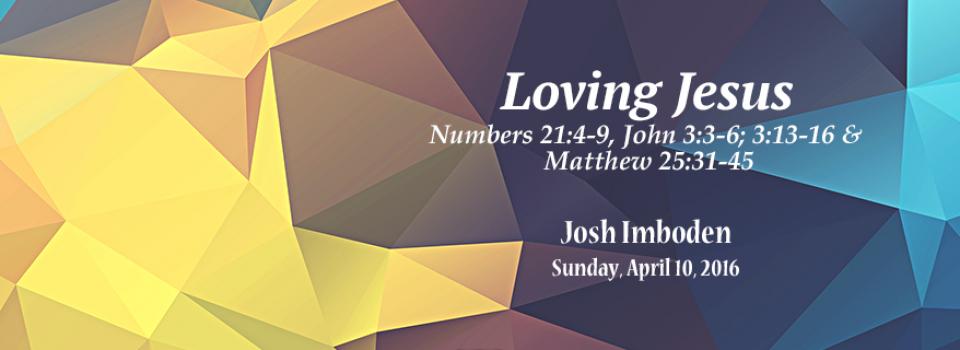 04-10-2016-ur-loving-jesus