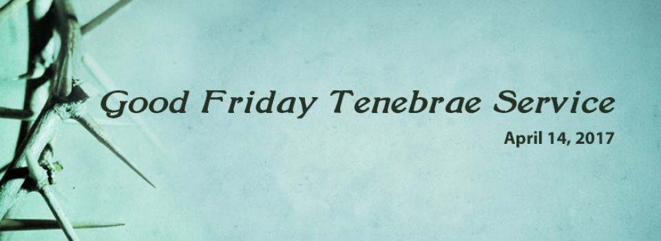 04-14-2017-sanct-good-friday-tenebrae