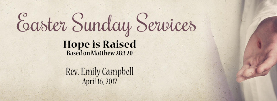 04-16-2017-sanct-hope-raised-easter-sunday