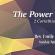 04-17-2016-ur-power-of-vision
