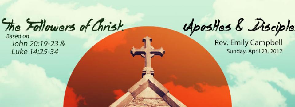 04-23-2017-ur-apostles-disciples