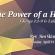 04-24-2016-ur-power-of-helping-hand