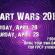 04-28-2017-dart-wars