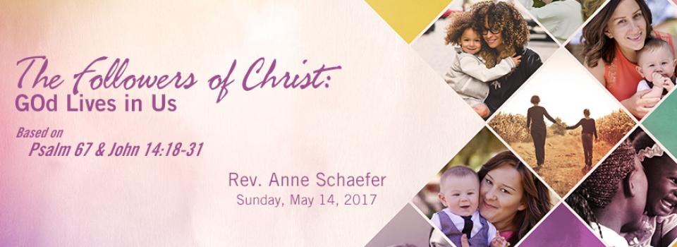 05-14-2017-sanct-god-lives