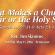 05-15-2016-sanct-pentecost
