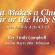 05-15-2016-ur-pentecost
