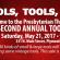 05-20-2017-tool-sale