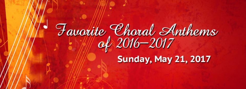 05-21-2017-sanct-choir-concert