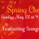 05-22-2016-spring-choir-concert