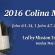 05-22-2016-ur-colina