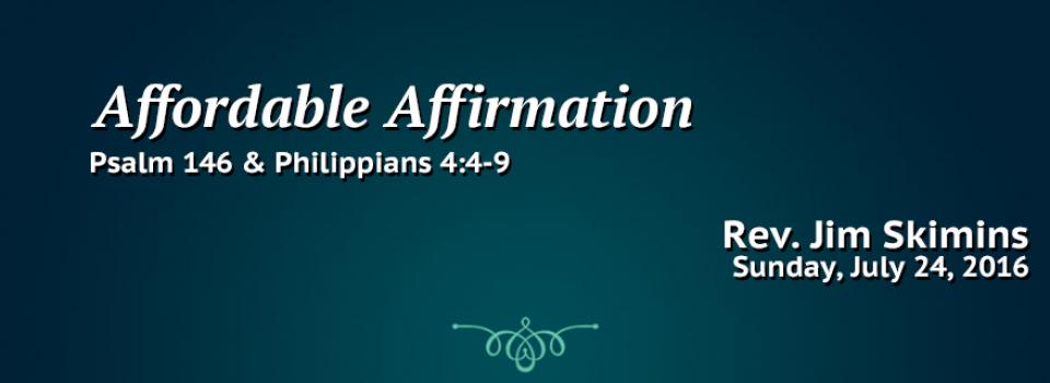 07-24-2016-affordable-affirmation