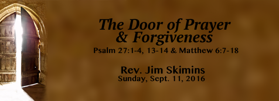 09-11-2016-sanct-door-prayer-forgive