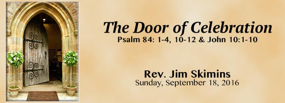 09-18-2016-sanct-door-celebration
