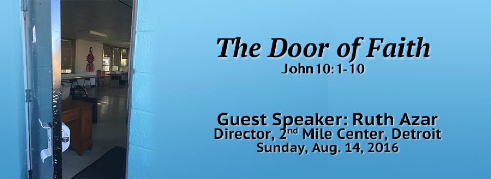 09-25-2016-door-faith