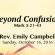 10-16-2016-sanct-beyond-confusion