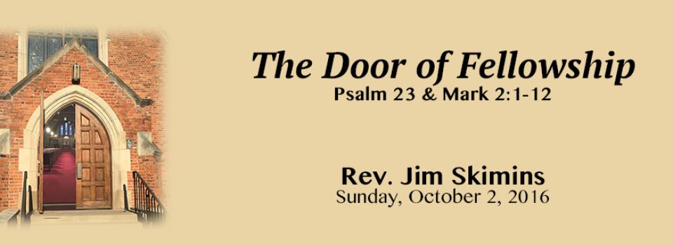10-2-2016-sanct-door-fellowship
