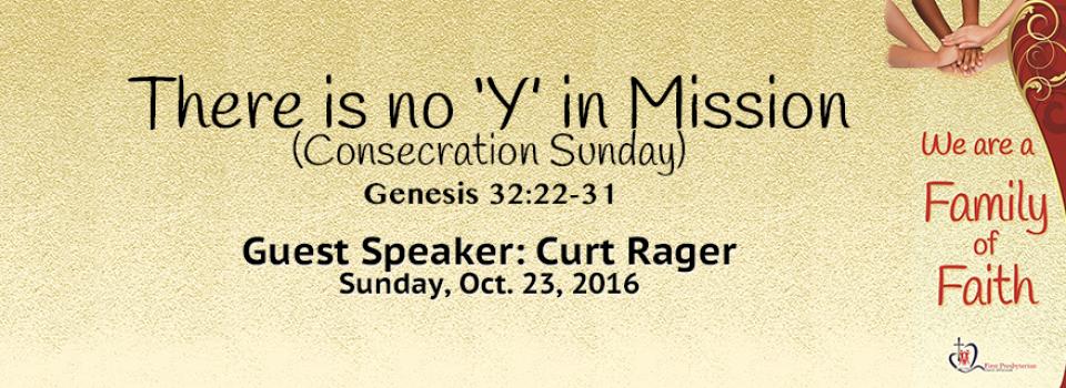 10-23-2016-cons-sun-no-y-mission