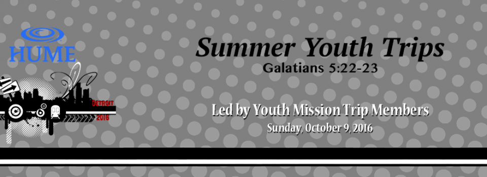 10-9-2016-ur-youth-mission