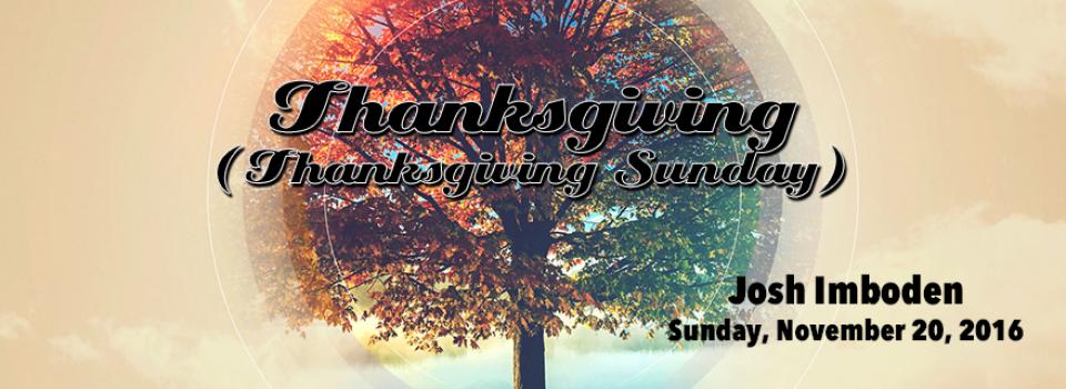11-20-2016-ur-thanksgiving
