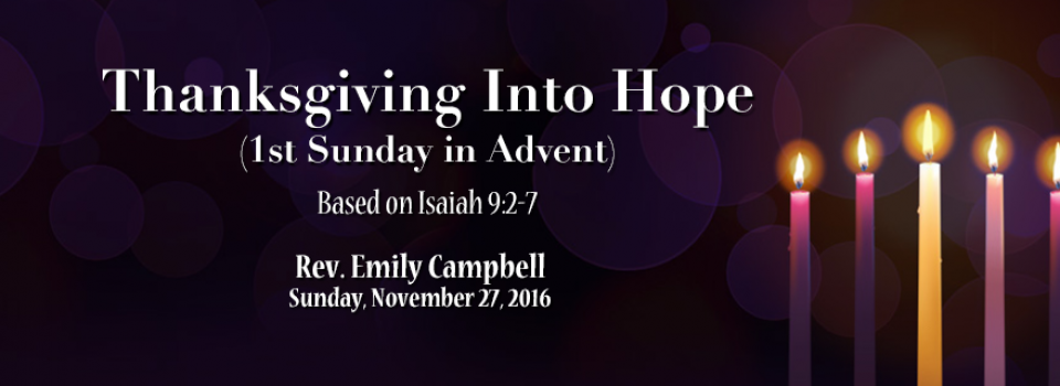 11-27-2016-ur-advent-hope