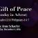 12-04-2016-sanct-advent-peace