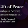 12-04-2016-ur-advent-peace