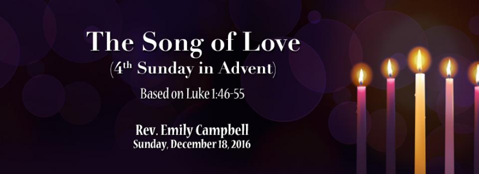 12-18-2016-ur-advent-love