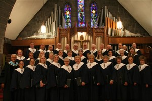 2011-chancel-choir