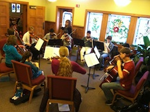 2012-youth-strings-rehearsal-sm