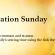 2014-consecration-sunday-1