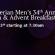 2014-mens-advent-breakfast