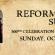 2014-reformation-sun